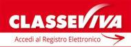 Logo: Registro elettronico