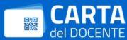 Logo: Carta del Docente