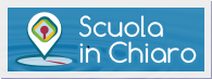 Logo: La scuola in chiaro