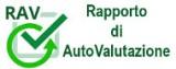 Logo: Rav