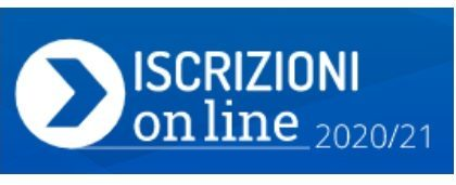 Accesso alla sezione per iscrizione a.s. 2020-21