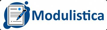 Accesso alla modulistica