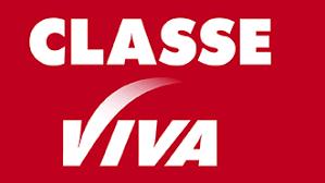 Accesso al registro Classe Viva Spaggiari