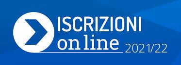 Immagine articolo:Iscrizioni alle classi prime delle scuole di ogni ordine e grado A.S. 2021-22