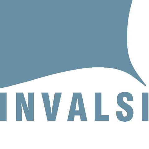 Immagine articolo:Prove INVALSI 2020-21