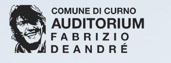 """Immagine articolo:Comune di Curno inaugurazione Auditorium """"Fabrizio De André"""""""