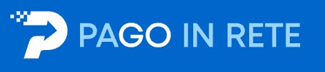 Logo: a-Pago in rete